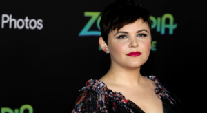 The Twilight Zone reboot adds Ginnifer Goodwin