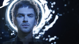 Legion is finishing after Season 3, says FX