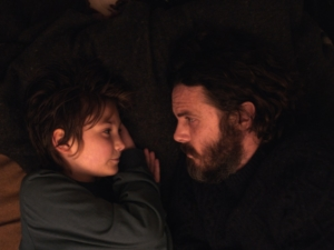 Light Of My Life Berlinale film review: Casey Affleck delivers a flawed post-apocalypse