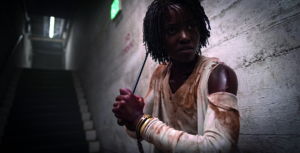 Us film review: Jordan Peele is back with a new nightmare