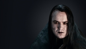 Penny Dreadful: City Of Angels adds Rory Kinnear in new role