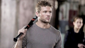 CBS Frankenstein-inspired pilot Alive casts Ryan Phillippe in lead role