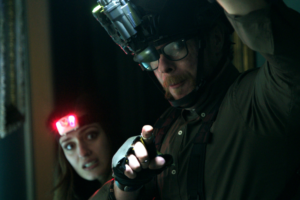 The Hoard first look review: FrightFest Glasgow 2019