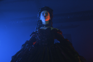 Automata first look review: FrightFest Glasgow 2019