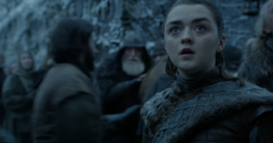 Game Of Thrones Season 8 new trailer is pretty epic
