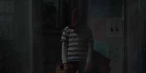 Brightburn new trailer is tense as heck