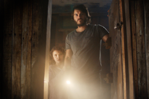 Freaks first look review: FrightFest Glasgow 2019