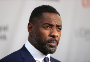 Idris Elba to replace Will Smith as Deadshot in Suicide Squad 2