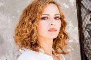 Netflix sci-fi Warrior Nuns adds Sylvia De Fanti to the cast