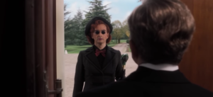 Good Omens new teaser trailer sings you a lullaby