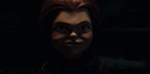 Child's Play new trailer and poster say goodnight