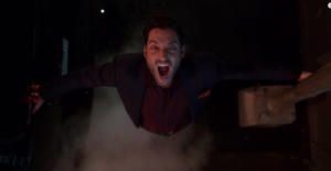 Lucifer Season 4 new trailer is bigger, better and way more sexy