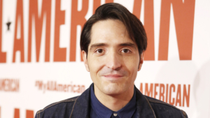 The Suicide Squad adds David Dastmalchian as the Polka-Dot Man