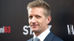 Castle Rock Season 2 casts Paul Sparks to replace Garrett Hedlund as Ace