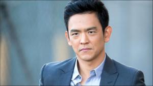 Cowboy Bebop Netflix live-action series casts John Cho
