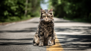 Pet Sematary remake directors on tackling Stephen King's darkest nightmare