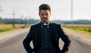 Preacher Season 4 will be the show's last
