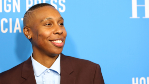 Westworld Season 3 adds Lena Waithe to the cast