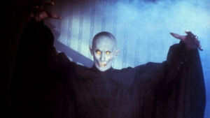 Salem's Lot remake coming from James Wan and Gary Dauberman