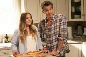 Santa Clarita Diet cancelled after three seasons on Netflix