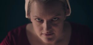 The Handmaid's Tale Season 3 new trailer uses its influence