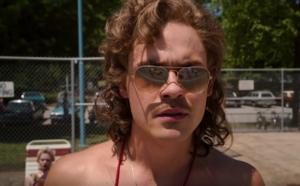 Stranger Things Season 3 new teaser goes poolside