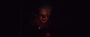 IT Chapter Two trailer brings the Losers and Pennywise back to Derry