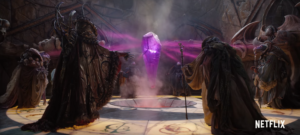 The Dark Crystal: Age Of Resistance trailer is a magical nostalgia trip