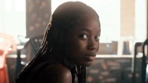 Atlantics (Atlantique) first look review Cannes Film Festival 2019