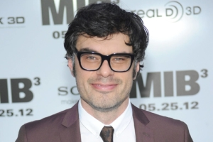 Avatar 2 casts Jemaine Clement as a marine biologist