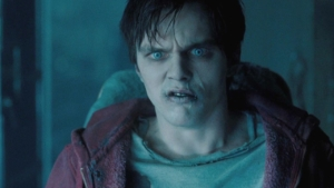 Lionsgate teaming with Jonathan Levine for a Warm Bodies series