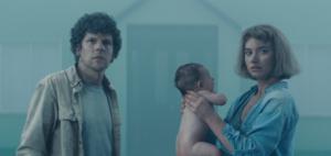 Vivarium first look review Cannes Film Festival 2019