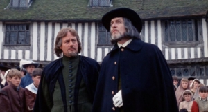 Witchfinder General remake coming from John Hillcoat & Nicolas Winging Refn