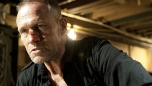 The Dark Tower TV pilot adds Michael Rooker to the cast