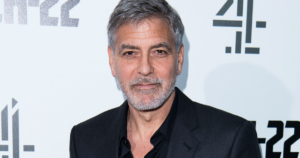 Good Morning, Midnight film adaptation coming from Netflix and George Clooney