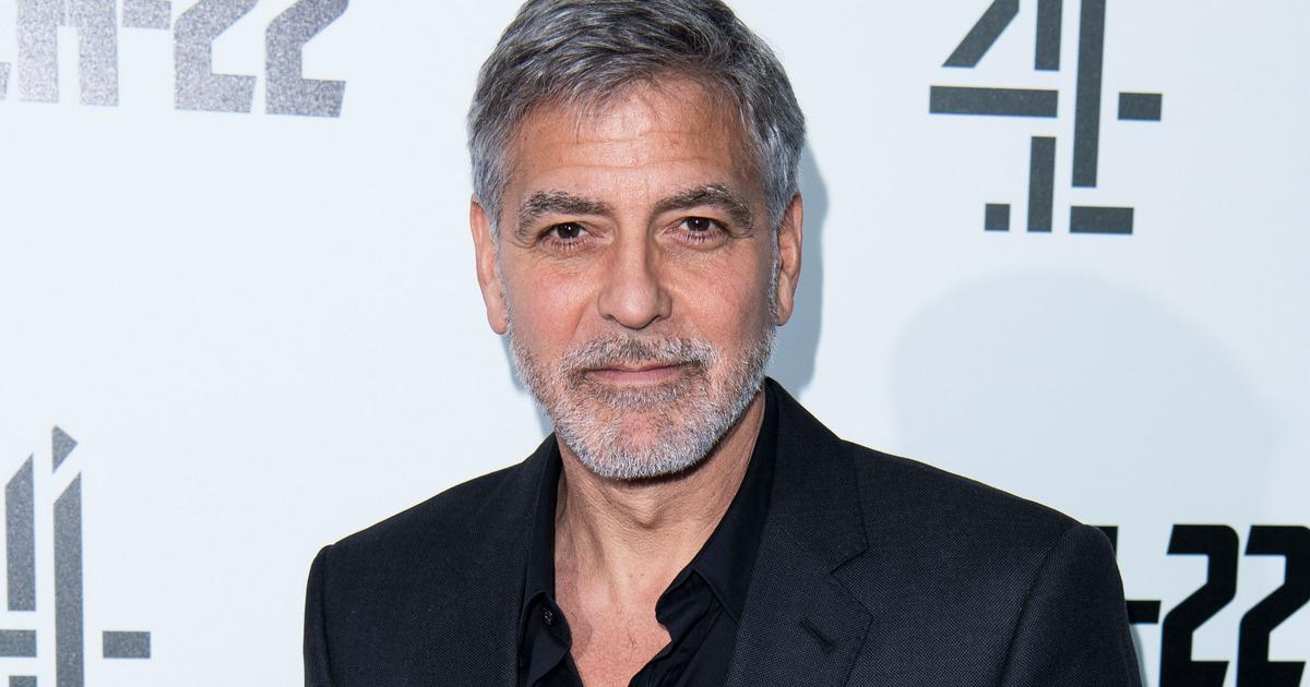 George Clooney Filme & Fernsehsendungen