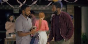Black Mirror Season 5: Cast and crew talk about 'Striking Vipers' big twist