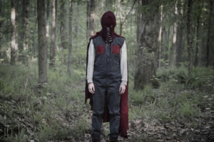 Brightburn film review: Taking Man Of Steel's pessimism to the next level