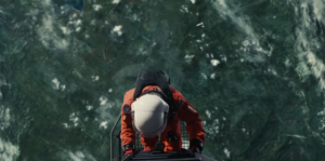 Ad Astra new trailer goes on an impossible space mission