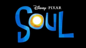 Disney Pixar's new movie Soul set for 2020 release