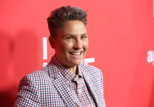Red Sonja film hires Jill Soloway to write and direct