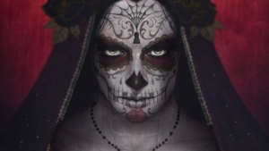 Penny Dreadful: City Of Angels rounds out the cast