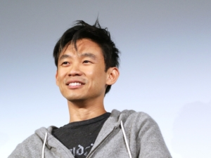James Wan directing an I Know What You Did Last Summer TV series