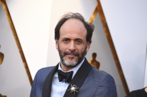 Luca Guadagnino in talks to direct a Lord Of The Flies adaptation for Warner Bros