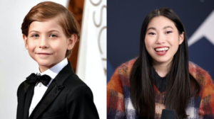The Little Mermaid live-action remake adds Jacob Tremblay and Awkwafina