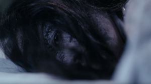 The Terror: Infamy new trailer is stalked by shapeshifting spirits