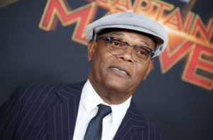 Saw reboot adds Samuel L Jackson as Chris Rock's dad