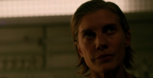 Netflix's Another Life new trailer pits Katee Sackhoff against an alien threat