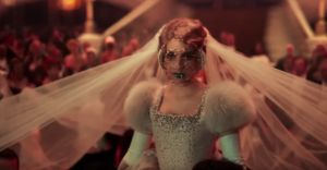 Paradise Hills new trailer is stuck in a utopian nightmare