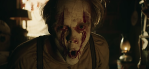 It Chapter 2 new trailer gets the gang back together